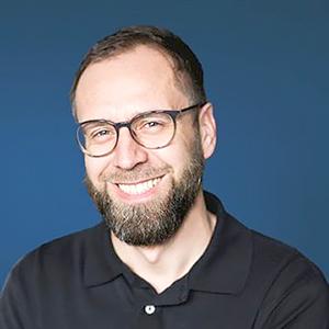Wolfgang Stamnitz