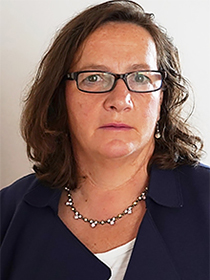 RAin Susanne Christ