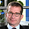 RA Dr. jur. Norman Häring