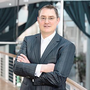 Prof. Dr. Peter Fettke