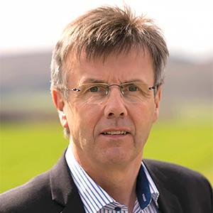 StB Hans-Joachim Weigand