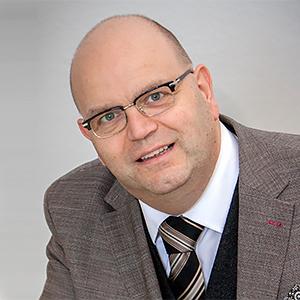 Thomas Uppenbrink